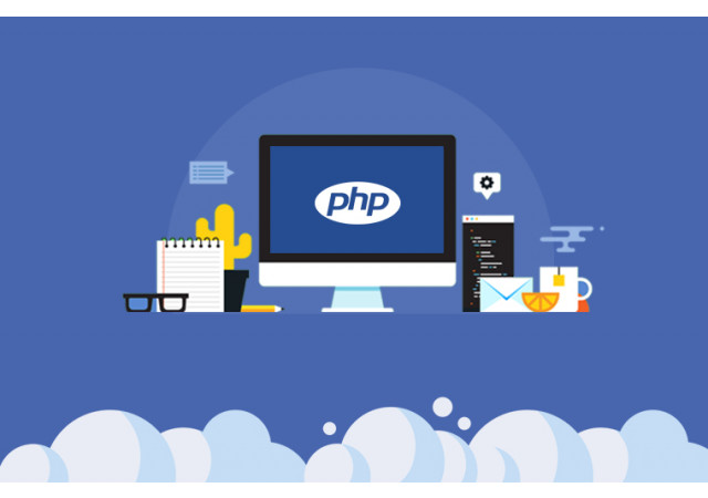 How can PHP courses guarantee a secured job?